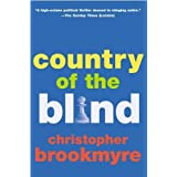 Country of the Blind