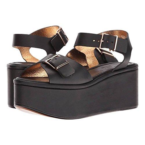 (ロベール クレジュリー) Robert Clergerie レディース シューズ・靴 サンダル・ミュール Feitv 並行輸入品