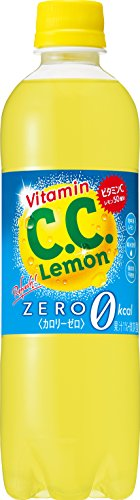 C.C.Lemon