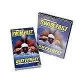 Soltec‐swim(ソルテック) USA水泳連盟 スイミングDVD バタフライ