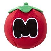 星のカービィ Mocchi-Mocchi-Game style マキシムトマト ぬいぐるみ 全長約30cm