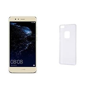 Huawei 5.2型 P10 lite SI...の関連商品4
