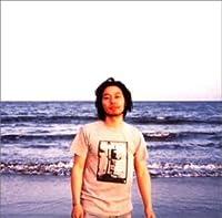 KEIICHI SOKABE by KEIICHI SOKABE (2002-09-25)