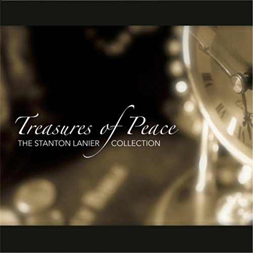 Treasures of Peace: The Stanto...
