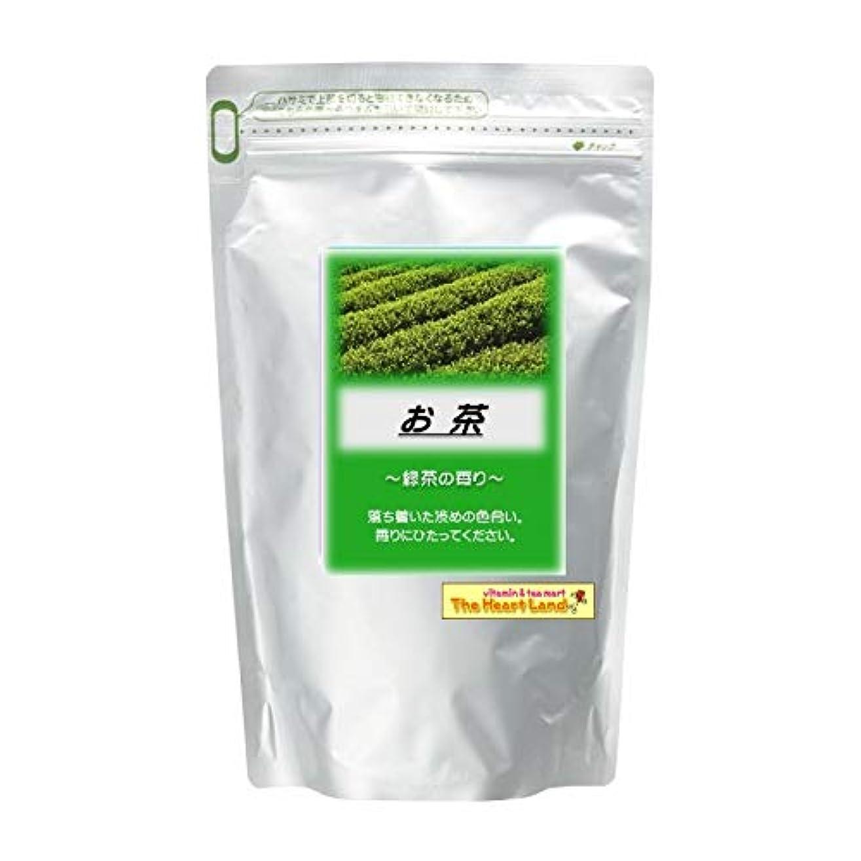海外壊滅的な振動させるアサヒ入浴剤 浴用入浴化粧品 お茶 300g