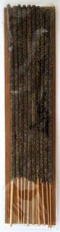 抑圧者移植乳白色1 X White Copal Resin Stick Incense (ISRWC) - by Nature by Nature
