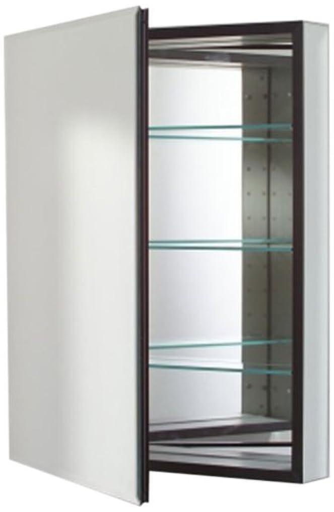 バレエカロリー検索Robern cb-mt24d6fbn MシリーズフラットベベルミラーMedicine Cabinet