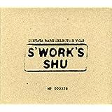 ZUNTATA RARE SELECTION Vol.3 S'WORK'S