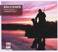 Bruckner - Symphony No 4 (2008-07-08)