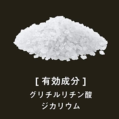 img_5