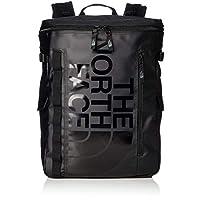 [ザ・ノース・フェイス]リュック BC Fuse Box II シューズ&バッグ タウンリュック・ビジネスリュックリュック・バックパックバッグ・スーツケースバッグ・財布 リュック