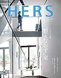 HERS(ハーズ) 2020年 1月号 [雑誌] 画像