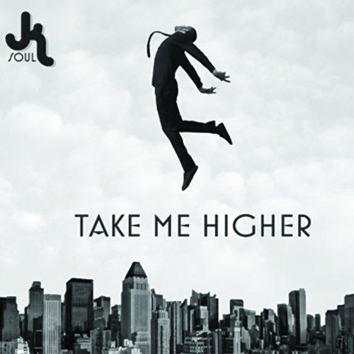 Amazon Music - JK SoulのTake M...