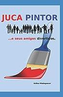 JUCA PINTOR