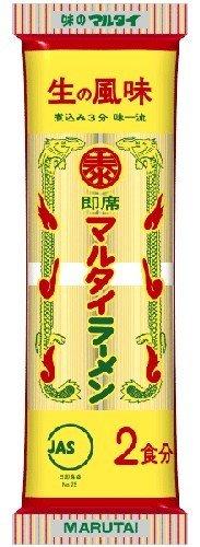 「マルタイの棒ラーメン」7年ぶり値上げ → 145円が155円に