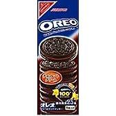 ナビスコ オレオチョコクリームハンディパック 9枚×10箱