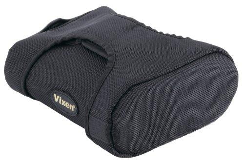 Vixen 双眼鏡用アクセサリー 三脚アダプター キャリングビノホルダーL 62503-1