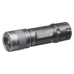 GENTOS(ジェントス) LED懐中電灯 閃 SGシリーズ ANSI規格準拠 LEDフラッシュライト ハンディライト
