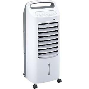 温冷風扇なごみ AHC-107-A