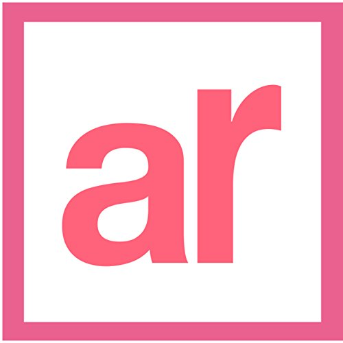 ar(アール) 2017年 04 月号 [雑誌]