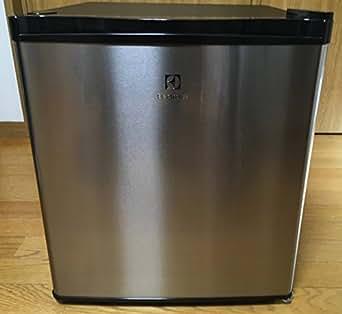 エレクトロラックス 45L 1ドア冷蔵庫(直冷式)Electrolux ERB0500SA-RJP