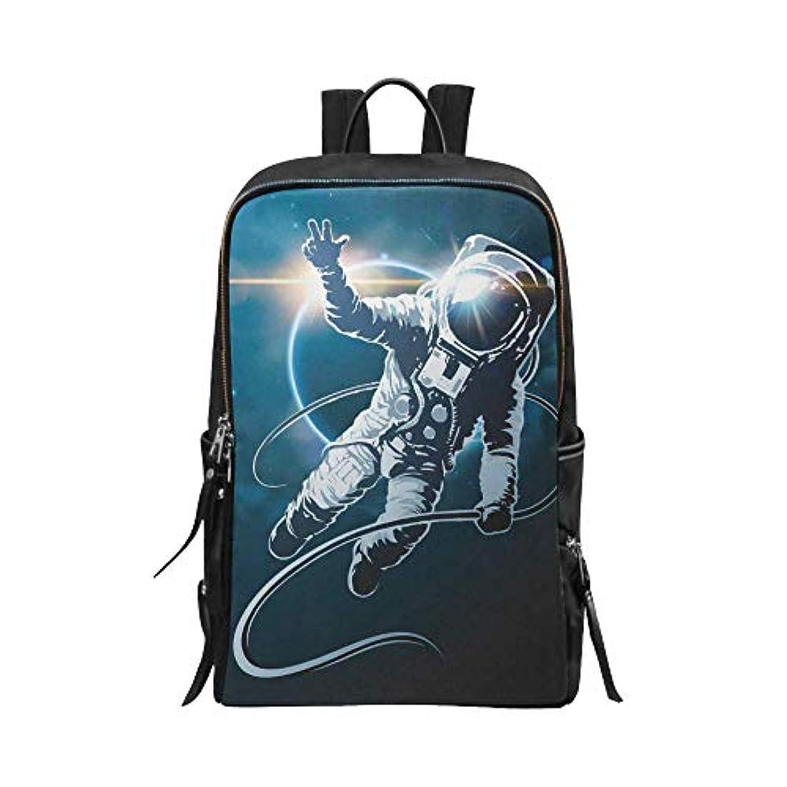哲学教え傾向があるinterestprintライオンスカルオフィス学校カジュアル旅行バックパックCollegeスクールバッグ旅行用デイパック