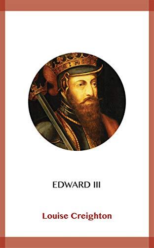 Edward III (English Edition)