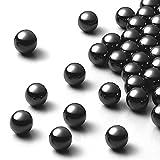 Plus Dodo(プラスドードー) CEMA セラミックボール 3/16インチ