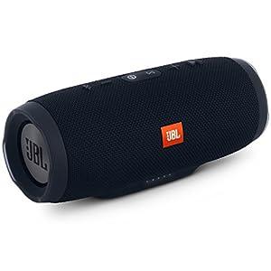 JBL CHARGE3 Bluetoothスピ...の関連商品1