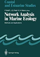 Network Analysis in Marine Ecology: Methods and Applications (Coastal and Estuarine Studies)
