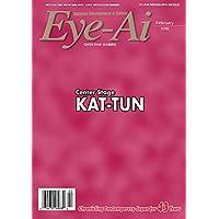 Eye-Ai [Japan] February 2019 (単号)