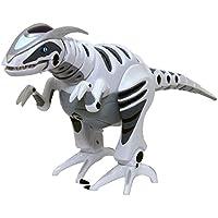 Wow Wee - 8195 - Robot - Mini Roboraptor