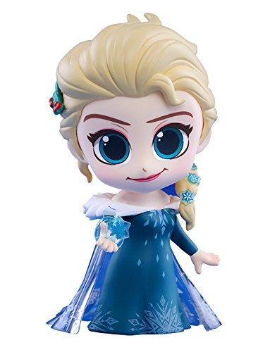 【コスベイビー】『アナと雪の女王/家族の思い出』[サイズS] エルサ