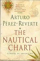 The Nautical Chart: A Novel of Adventure (Bello)