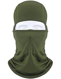 Gobrillant HAT メンズ