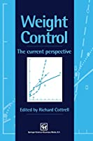 Weight Control: The current perspective