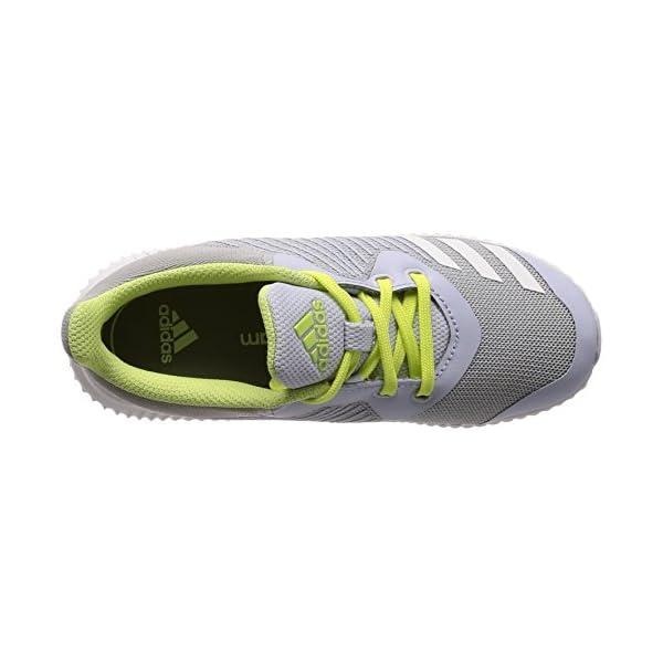 [アディダス] 運動靴 Fortarun K ...の紹介画像7