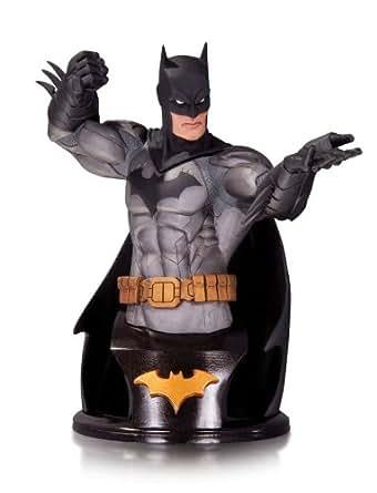 DC ザ・ニュー52/ バットマン バスト