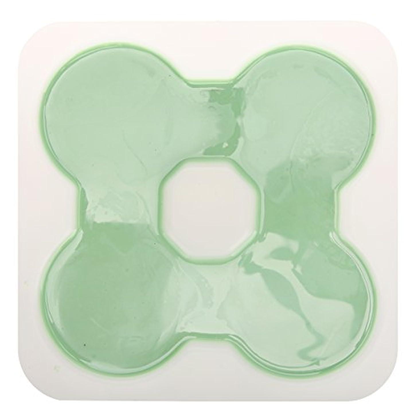 安全性減衰永久(アーニェメイ)Bonjanvye 脱毛ワックス 顔 ワックス 500g 1箱 レディー ス ハード -緑茶