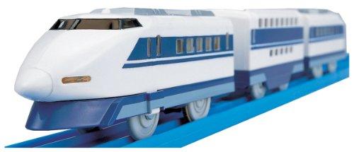 プラレール S-04 100系新幹線