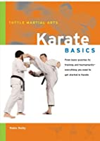 Karate Basics (Tuttle Martial Arts)