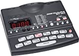 Zoom リズムマシン Rhythmtrak RT-123