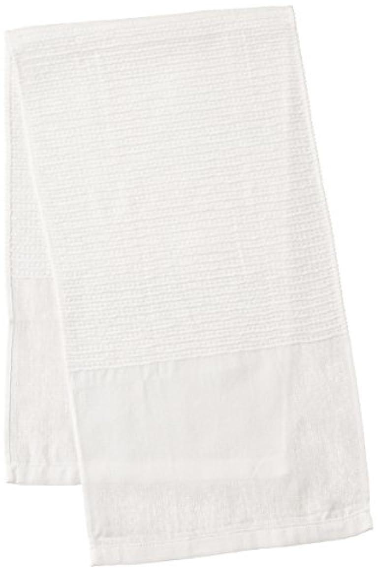 頼むアソシエイト雰囲気【今治産タオル】 女性のためのボディータオル (縦25×横95cm) BB-1000