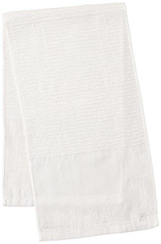 【今治タオル】 女性のためのボディータオル (縦25×横95cm) BB-1000...