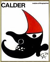 ポスター アレクサンダー カルダー センター ナショナル アート コンテンポラリー 額装品 アルミ製ベーシックフレーム(ゴールド)