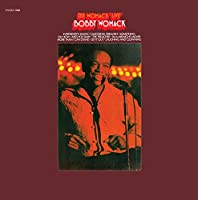 The Womack [12 inch Analog]