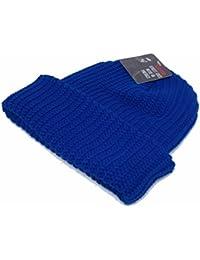 帽子 ニット帽 ニューヨークハット NEWYORKHAT ニットキャップ #4648 CHUNKY CUFF(チャンキーカフ)