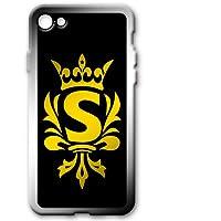a59e2d97ef ワイルドフラワー スマホケース wildflower iPhoneケース セレブに人気 ...