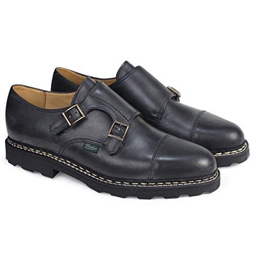 02d49e4ac54a パラブーツは、フランスで生まれた革靴ブランドです。 メイド・イン・フランスに ...