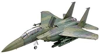 トミーテック 技MIX 技 限定 ACL03 米空 F15E試作